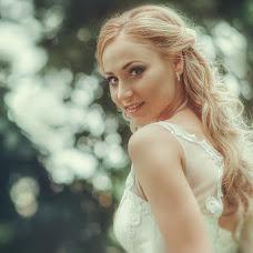 Wedding photographer Abu Asiyalov (Abak). Photo of 21.08.2017