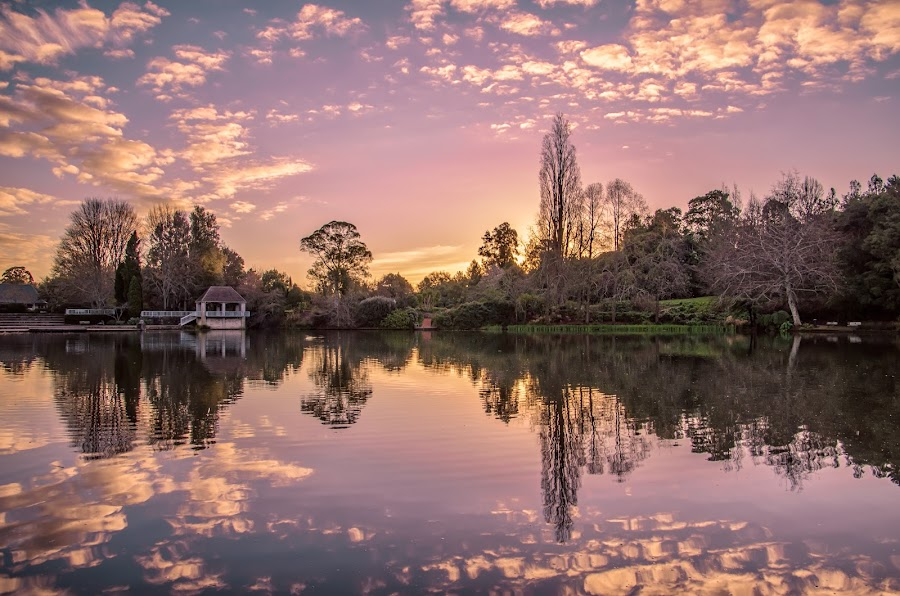 by Komeshwar Dewangan - Uncategorized All Uncategorized ( clouds, reflection )