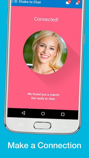 1 Skout - Meet, Chat, Friend App screenshot