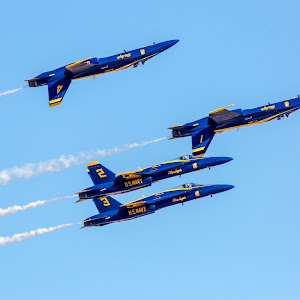 Blue Angels-15.jpg