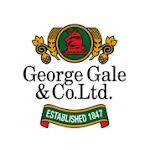 Logo of George Gale Ltd Conquest Ale Master Brew