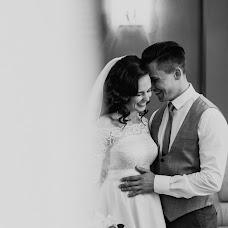 Wedding photographer Andrey Lazar (AndrewLazar). Photo of 24.06.2018