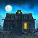Secret of Margrave Manor Free icon