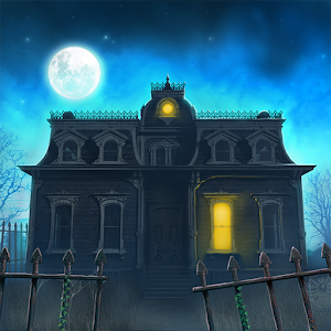 Secret of Margrave Manor Free for PC and MAC