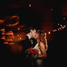Wedding photographer Steven Rooney (stevenrooney). Photo of 05.02.2019