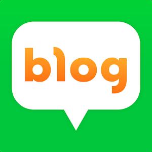 네이버 블로그 Naver Blog Android Apps On Google Play