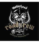 Arcadia Motorhead Road Crew