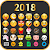Emoji Keyboard Cute Emoticons - Theme, GIF, Emoji file APK for Gaming PC/PS3/PS4 Smart TV