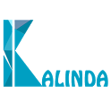 Kalinda icon