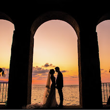 Свадебный фотограф Gaetano Pipitone (gaetanopipitone). Фотография от 27.08.2019