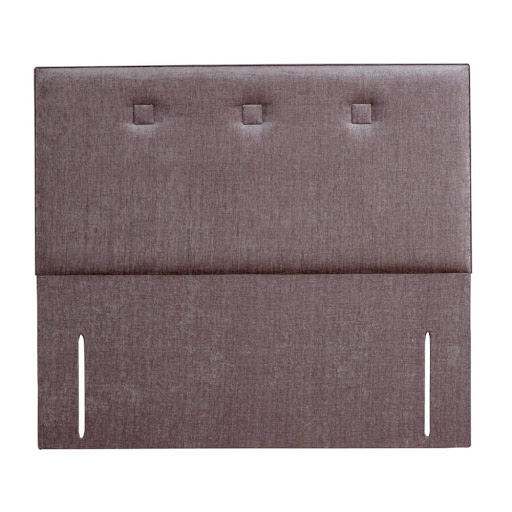 Healthbeds Mayfair Floor Standing Headboard