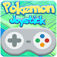 Joystick for Poke Go : Joke Tools