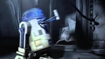 Komm' nach Hause, R2