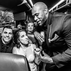 Wedding photographer Christopher Kuras (kuras). Photo of 17.04.2018