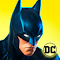 DC Legends: Battle for Justice 1.22.1 Apk