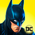 DC Legends: Battle for Justice 1.22.1 (Mod v3)
