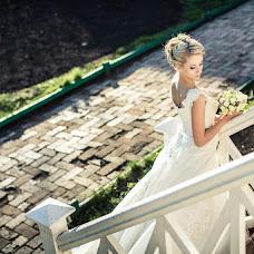 Wedding photographer Aleksandr Sovetkin (soal). Photo of 22.05.2014