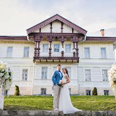 Wedding photographer Maksim Egerev (egerev). Photo of 24.02.2016