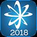 DFNDR Security: Antivirus, Anti-hacking & Cleaner icon