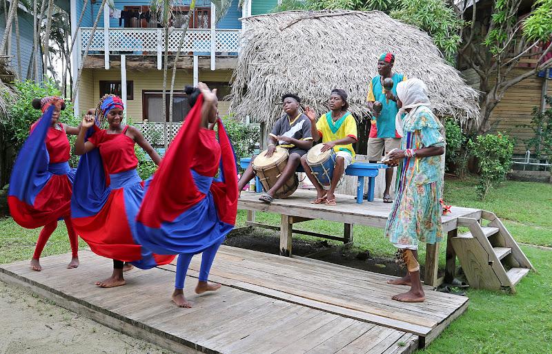 Danza della GIOIA di Francesca Malavasi