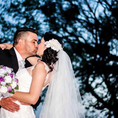 Wedding photographer Sebá Neto (sebaneto). Photo of 29.06.2015