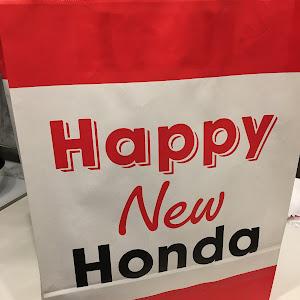 ヴェゼル RU3 2018年式 ハイブリッド RSのカスタム事例画像 suzu9110さんの2020年01月05日18:58の投稿