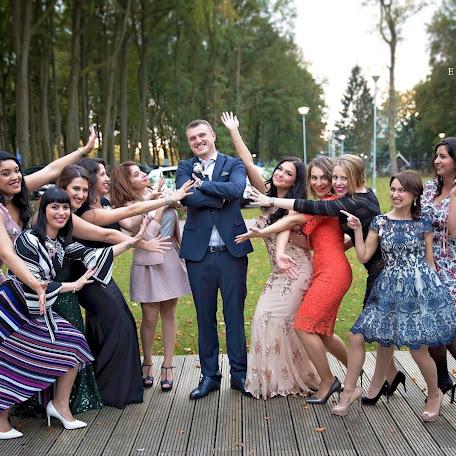 Wedding photographer Engin Yilmaz (enginyilmaz). Photo of 13.11.2017