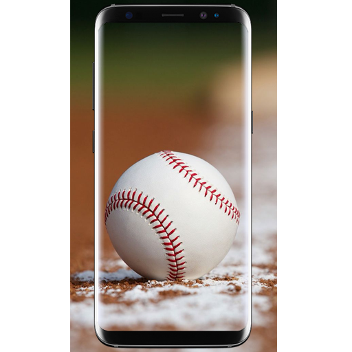 Best Baseball Wallpaper 3D screenshot 1 Best Baseball Wallpaper 3D screenshot 2 ...