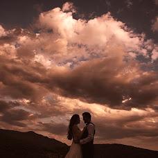 Wedding photographer Ramco Ror (RamcoROR). Photo of 31.08.2017
