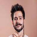 Camilo Musica Sin internet icon