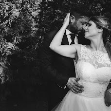 Wedding photographer Guilherme Pimenta (gpproductions). Photo of 26.07.2018