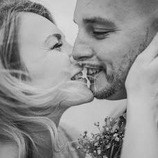 Wedding photographer Georgij Shugol (Shugol). Photo of 31.05.2016