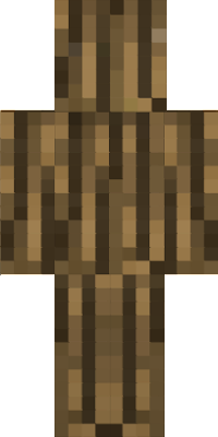 Wood nova skin i am wood sciox Images