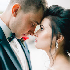 Wedding photographer Svetlana Kondakova (Sweeeta). Photo of 16.02.2017