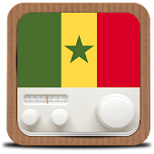 Senegal Radio Stations Online