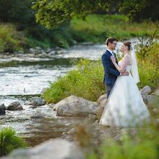 Wedding photographer Gyula Gyukli (joolswedding). Photo of 13.03.2018