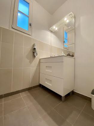 Location appartement 3 pièces 67,5 m2