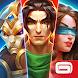 Dark Quest Champions:本格オンラインアクションRPG