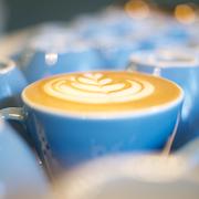 Cappuccino (6 oz)