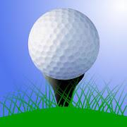 Mini Golf'Oid Free