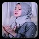 Aisyah Istri Rosul (Esbeye) Offline Download for PC Windows 10/8/7