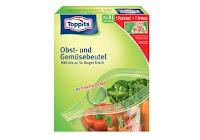Angebot für Toppits Obst- und Gemüsebeutel im Supermarkt Netto Marken-Discount (ohne Hund)