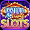Wild Triple Vegas Slots: Free Casino Slot Machines file APK Free for PC, smart TV Download