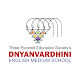 Download Dnyanvardhini CBSE School For PC Windows and Mac