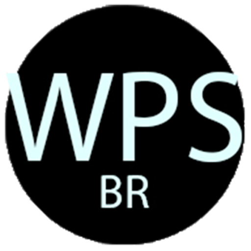 WPS Tester Free