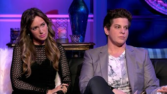Vanderpump Rules: After Show, Ep. 2