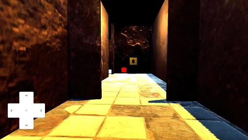 Escape Horror screenshot 7