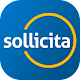 Download Sollicita For PC Windows and Mac