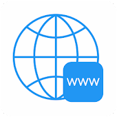 InstApp: Web Converter To Android Apps Android APK Download Free By Enbo-Solutions