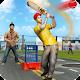 Street Cricket Tournament 2019: Live T20 World Cup APK